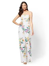 dressy rompers and jumpsuits rompers jumpsuits for ny c