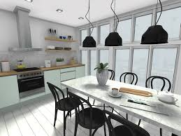 kitchen interior decorating ideas kitchen design kitchen interior decorating ideas amusing gray