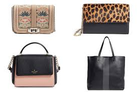 designer bags from nordstrom anniversary sale