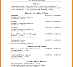 resume format sle doctor s note great doctor resume format free download photos entry level