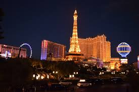 2018 national congress expo april 24 26 2018 paris hotel join us in las vegas next april at mhi s congress expo the industry s premier networking event