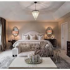 Best  Master Bedroom Chandelier Ideas On Pinterest Bedroom - Large bedroom designs