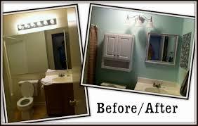 spa bathroom makeover pictures loversiq