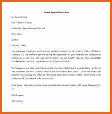 9 10 official letter template formsresume