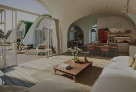 fresh home interiors interior design fresh dome home interiors decoration ideas cheap