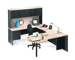 Big Corner Desk Computer Desk Big Lots Chair Office Work Table Chairs Kneeling