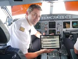 black friday surface pro 3 technology transforms soccer pilots use surface pro 3 and a peek