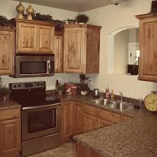 online kitchen cabinets fully assembled assembled kitchen cabinets datavitablog com