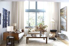 living room curtain ideas modern ff18275a3c2d79d6ad340ad769d31eb2 jpg for living room curtain ideas