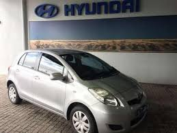 toyota yaris south africa price used toyota yaris sedan cars for sale on auto trader