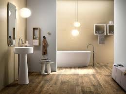 Large Bathroom Vanity Units by Vanities Solid Wood Vanity Unit Uk Legion Furniture 24 Solid