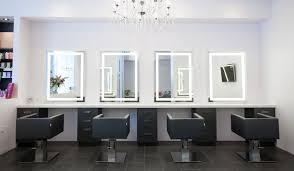 bathrooms design illuminated bathroom mirrors wall mirror with