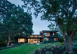 Feldman Architecture Portola Valley Ranch By Feldman Architecture Homify