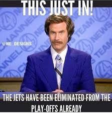New York Jets Memes - 19 best memes of the green vs red uniforms aka buffalo bills