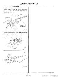ascd 300zx wiring diagram 2012 leroi 185 wiring diagram