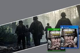 video games target