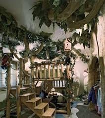 chambre jungle enfant ma chambre d enfant mon univers à moi
