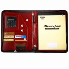 Business Card File Popular Leather Business Card File Buy Cheap Leather Business Card