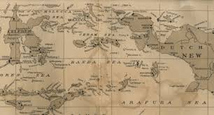 netherlands east indies map world team papua maps of netherlands new guinea