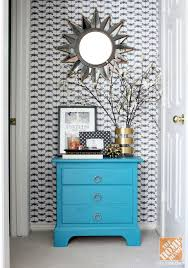 marvelous home depot paint design with additional interior home