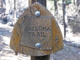 Arizona travel log images 22 best patagonia az images arizona southern and jpg