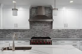 Kitchen Cabinet Company Maple Shade Cabinet Company