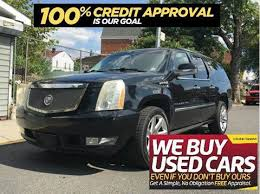 2008 cadillac escalade esv for sale 2008 cadillac escalade esv for sale carsforsale com