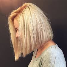 light and wispy bob haircuts best 25 blunt bob haircuts ideas on pinterest blunt bob 2016