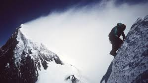 film everest in berlin norman dyhrenfurth dies at 99 led famed 1963 everest expedition and