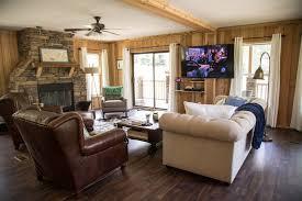 ashley furniture janley sofa improved denim living room furniture sofas sectional sofa blue bed