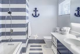 and bathroom designs bathrooms renovate your bathroom create at home spa see
