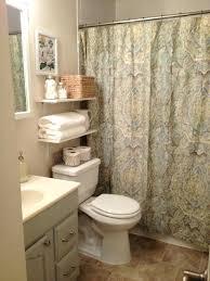 cottage bathroom ideas photos of bathroom bathroom ideas rustic cottage bathroom ideas pics
