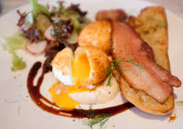 The Best Seafood In Athens Delice Eat Drink Kl 2015 Brunch Menu Ante Kitchen U0026 Bar Solaris Dutamas
