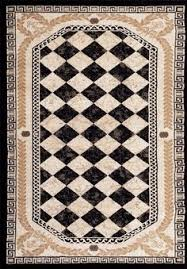 Indoor Rugs Cheap Traditional Rug Discount Rugs Carpet Sale Gold Beige Rugs