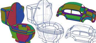 3ders org flowrep software identifies u0027curve networks u0027 to sketch