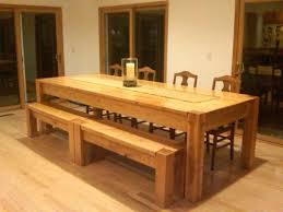 Narrow Dining Table Ikea Long Narrow Dining Table Large Size Of Dining Dining Table For