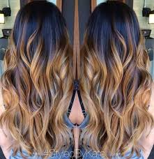 ambra hair color ombre hair colors you will look forward to try hairstyles
