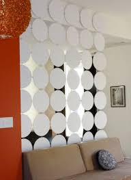 Nexxt By Linea Sotto Room Divider Room Divider Ideas 12 Simple Creative Diy Solutions Divider
