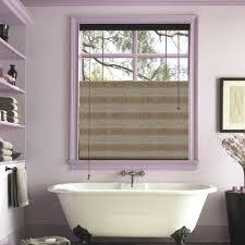 curtain ideas for bathroom bathroom window blind ideas best 25 bathroom window
