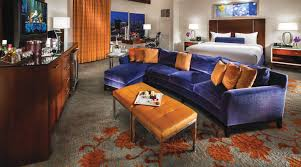 2 bedroom vegas suites delightful 2 bedroom suites las vegas stunning suitess caesars