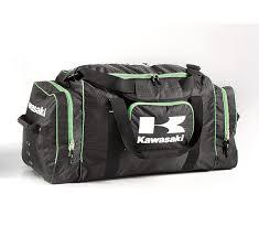 motocross gear bags bags u0026 luggage kawasaki saddlebags cases backpacks u0026 more