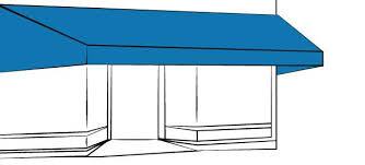 Canvas Awnings For Sale Awnings Sales Installation Delta Tent U0026 Awning Company