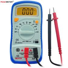online get cheap auto multimeter aliexpress com alibaba group