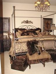 Best Tuscan Bedroom Decor Ideas On Pinterest Tuscan Bedroom - Bedroom design decorating ideas