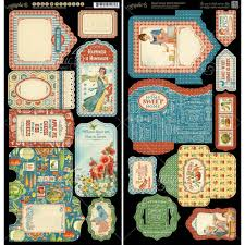 sweet home sheets home sweet home cardstock die cuts 6 x12 sheets 2 pkg sa scrapbook