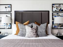 contemporary bedding ideas bedroom bedding ideas for a luxurious hotel like bed space of