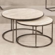Circle Glass Coffee Table Furniture Best Of Circle Coffee Table Coffee Table Room