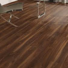kaindl 8mm touch rich walnut laminate flooring 37658 sn