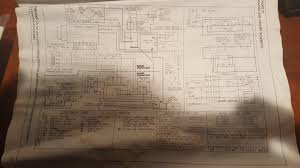 wiring honeywell your home wiring diagram simonand