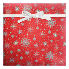 one direction wrapping paper christmas foil wrapping paper metallic wrap current catalog